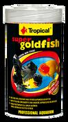 SUPER GOLDFISH MINI STICKS100 ml 60 g