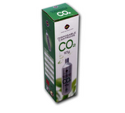 UP Aqua Disposable CO2 Cartridge (SINGLE)