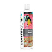 Continuum Bio Viv Hufa 125ml