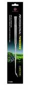 UP Aqua Professional Planting Tweezers (CURVED)