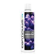 Continuum Reef Micro Fuel 250ml