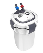 Cleantech Canister X2100