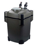 Xtreme Canister Filter EF-1600UV