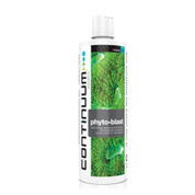 Continuum Phyto Blast 250ml