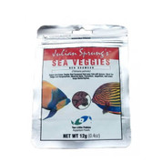 TLF SeaVeggies Red Seaweed 30g