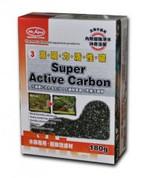 Mr Aqua Super Active Carbon (180G)
