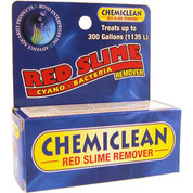Boyd Enterprises Chemi-Clean 2g (1135ltr)