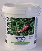 Tropic Marin TM Bio-Actif 750ltr bucket 25kg