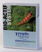 Tropic Marin TM Bio-Actif Salt 300ltr box 10kg