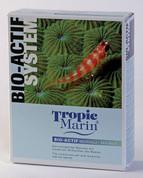 Tropic Marin TM Bio-Actif Salt 120ltr box 4kg