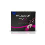Nyos Magnesium Reefer Test Kit