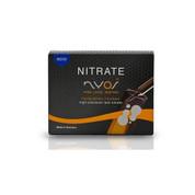 Nyos Nitrate Reefer Test Kit