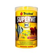 Tropical Supervit Flakes 500ml / 100g