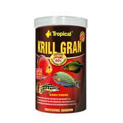 Tropical Krill Gran 1000ml / 540g