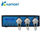 KAMOER KSP-F03 MASTER DOSING UNIT WITH 3 PUMP (KSP-F03)