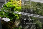 TWINSTAR MINI- Aquarium Steralizer & Algae Inhibitor