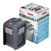 Professionel 4E+ 2274E 350L 1050 L/H INCL MEDIA