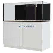 AQUA MEDIC XENIA 100 WHITE