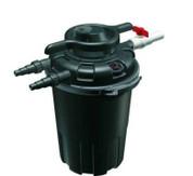 Resun EPF-13500 Pressurized Pond Filter