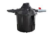 Resun EPF-8000U Pressurized Pond Filter