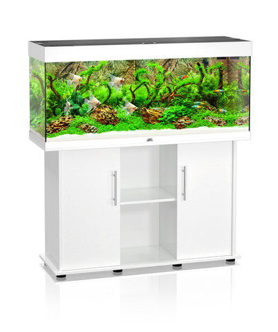 juwel rio 180 aquarium and cabinet sydney discus world. Black Bedroom Furniture Sets. Home Design Ideas