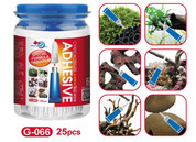 UP AQUA PLANT ADHESIVE PACK