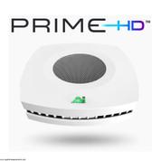AI Prime 16 HD LED Light White