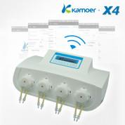 KAMOER X4 - WIFI DOSING SYSTEM