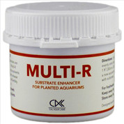 Cal Aqua Labs Multi-R 200ml Substrate Enhancer