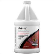 Prime  2 L