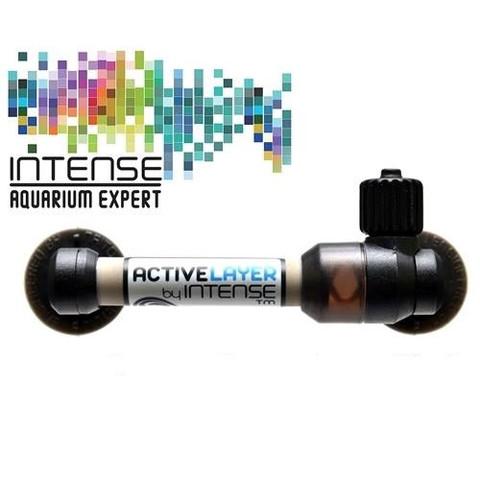Precision CO2 Atomizer 70mm Bazooka