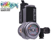 INTENSE Advanced TOREX  CO2 Dual Stage Regulator