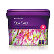 Aquaforest Sea Salt 5Kg