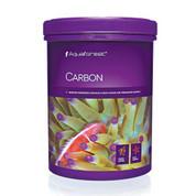 Aquaforest Carbon 1000 ml