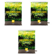 ADA Amazonia Light 9L Normal x 3
