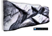 CLASSIC ROCKS - A1 MODEL- Various Sizes