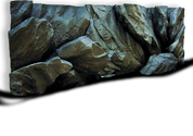 CLASSIC ROCKS - A2 MODEL- Various Sizes