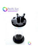 Pacific Sun PSFMR 9040