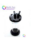 Pacific Sun PSFMR 9050