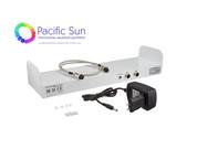 Pacific Sun Kore 5th Magnetic Stirrer