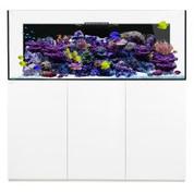 WATERBOX PLATINUM PRO 230.6 White