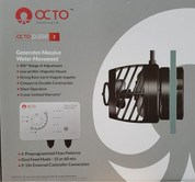 OCTO Pulse OP-4 Wave Pump