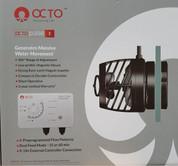 OCTO Pulse OP-4 Wave Pump