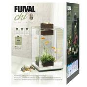 Fluval CHI 25 litre Aquarium