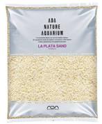 ADA La Plata Sand 8kg