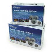 Maxspect Nano-Tech Bio Sphere 1kg Filter