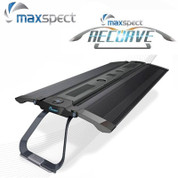 Maxspect Recurve R6 Series 120cm