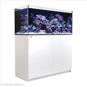 Red Sea Reefer XXL 625 White