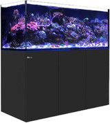 Red Sea Reefer XXL 625 Black