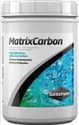 Seachem Matrix Carbon 2L